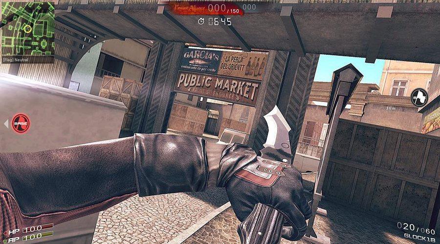 150113_gamelandvn_finalbullet12