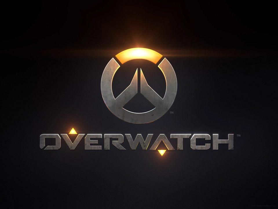 Blizzard Entertainment bị bác đơn đăng ký bản quyền cho thương hiệu Overwatch