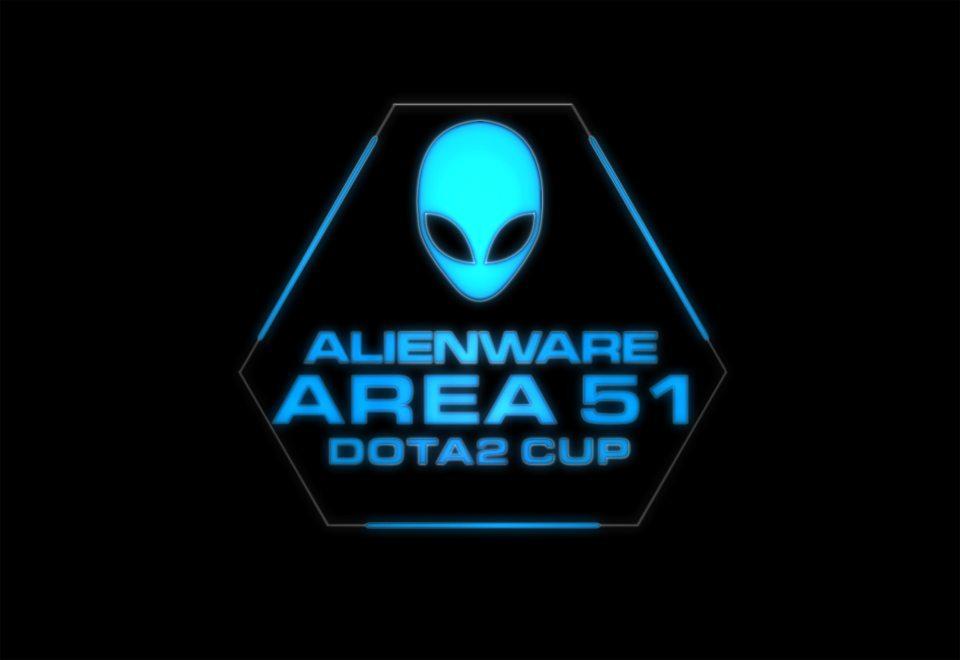 150115_gamelandvn_alienwaredota2cup01