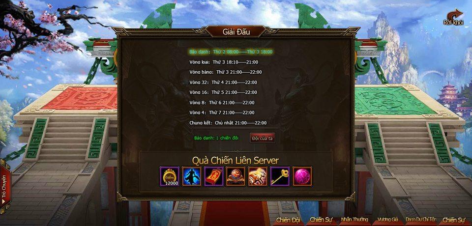 150117_gamelandvn_mongbavuong01