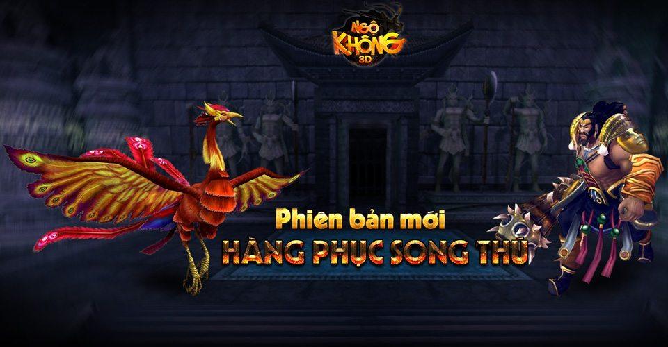 150202_gamelandvn_ngokhong3d01
