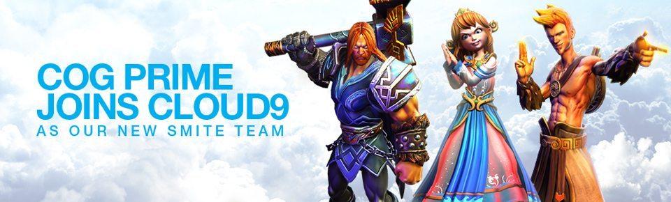 150204_gamelandvn_cloud9smite01