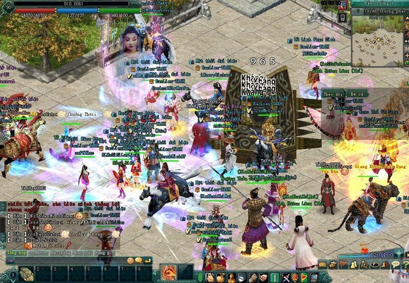 150209_gamelandvn_vltk01