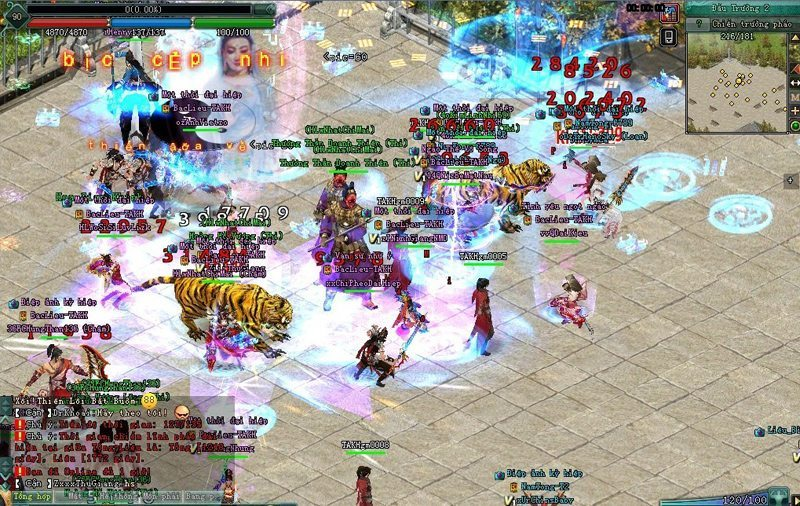 150209_gamelandvn_vltk02
