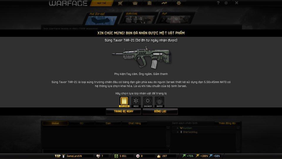 150209_gamelandvn_warface02