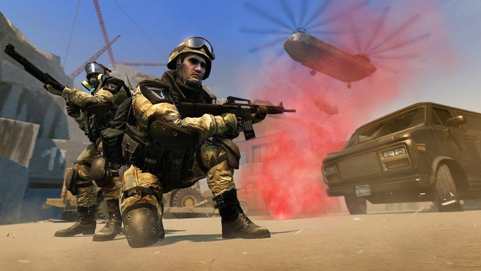 150209_gamelandvn_warface_social