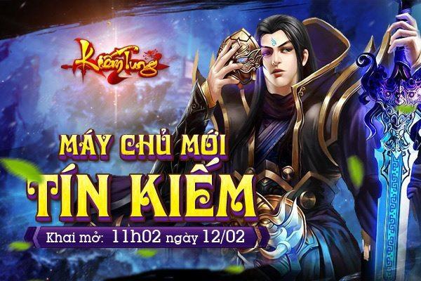 150211_gamelandvn_kiemtung01