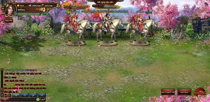 150212_gamelandvn_mongbavuong01