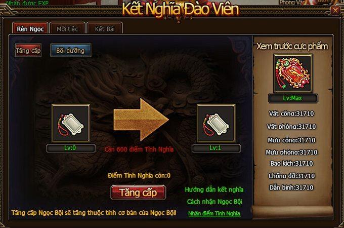 150212_gamelandvn_mongbavuong02