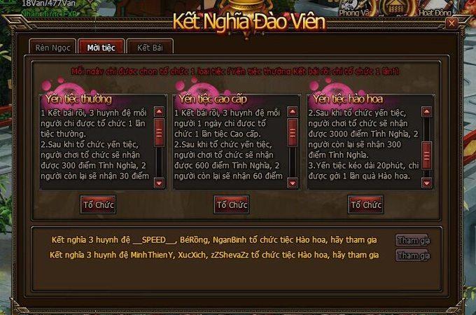 150212_gamelandvn_mongbavuong03