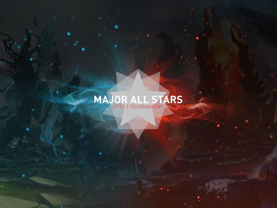 150219_gamelandvn_major01