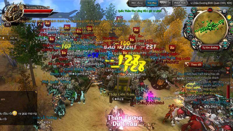 150228_gamelandvn_ngulongtaithien02