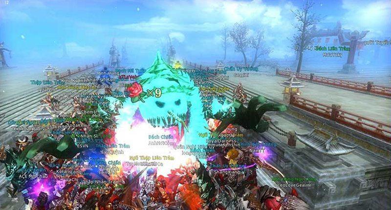 150228_gamelandvn_ngulongtaithien03