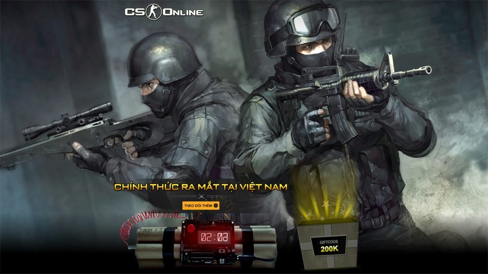 150305_gamelandvn_csonline01