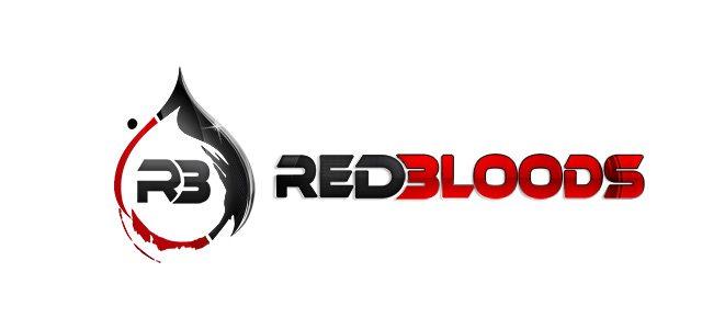 150309_gamelandvn_redbloods01
