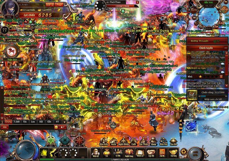 150310_gamelandvn_phongthan01