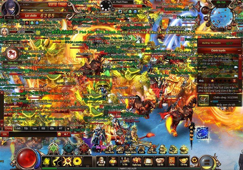 150310_gamelandvn_phongthan02