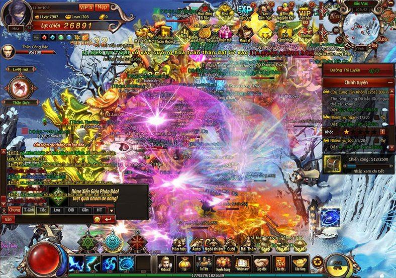 150310_gamelandvn_phongthan04