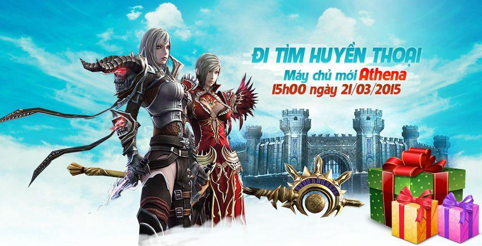 150321_gamelandvn_titan01