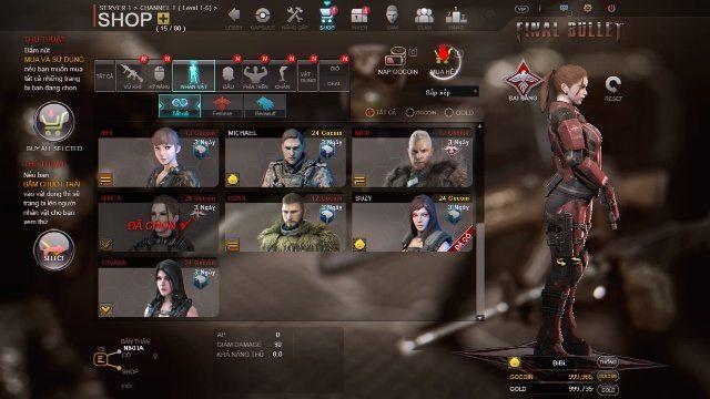 150324_gamelandvn_finalbullet41