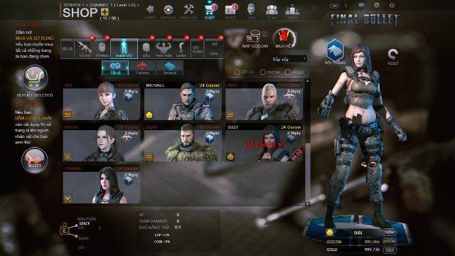150324_gamelandvn_finalbullet42