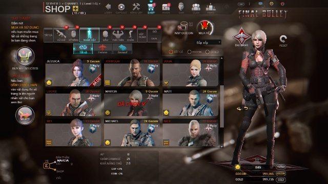 150324_gamelandvn_finalbullet43