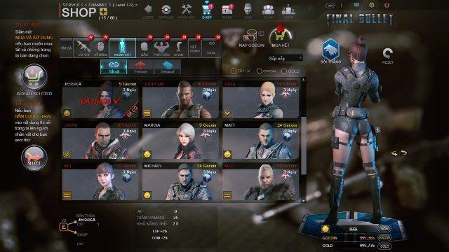 150324_gamelandvn_finalbullet44