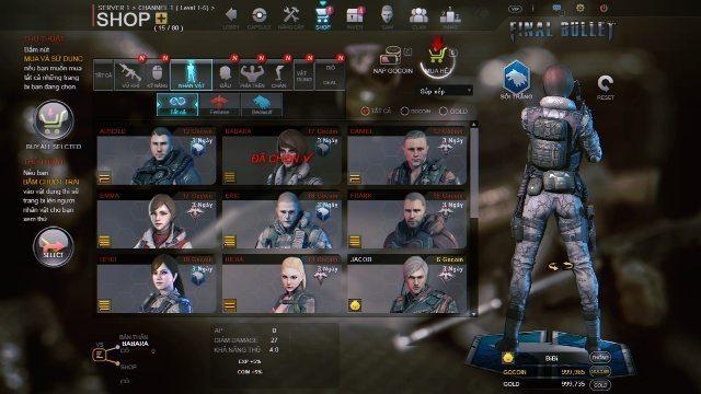 150324_gamelandvn_finalbullet49