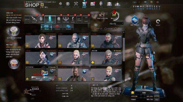 150324_gamelandvn_finalbullet50
