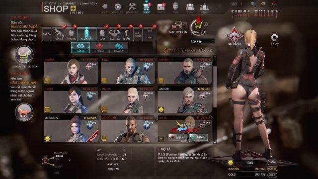 150324_gamelandvn_finalbullet51