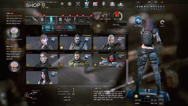 150324_gamelandvn_finalbullet52