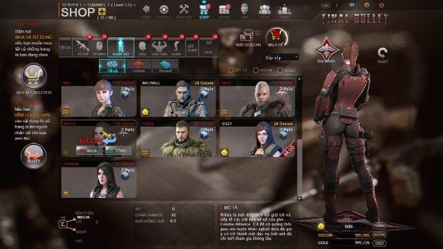 150324_gamelandvn_finalbullet53