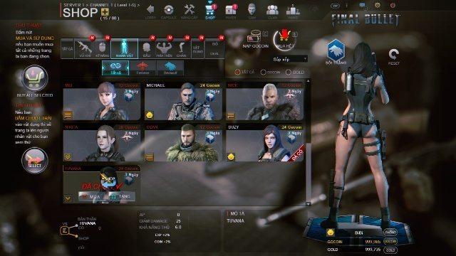 150324_gamelandvn_finalbullet54