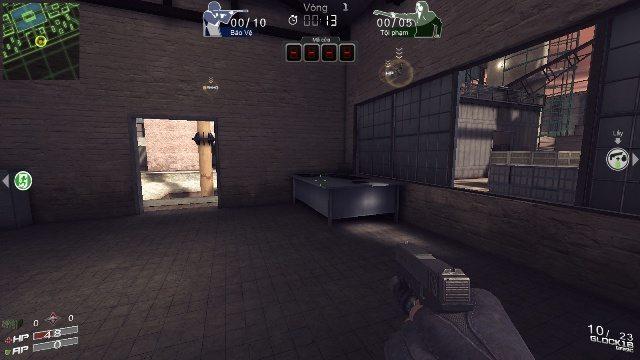 150324_gamelandvn_finalbullet56