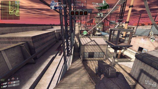 150324_gamelandvn_finalbullet57