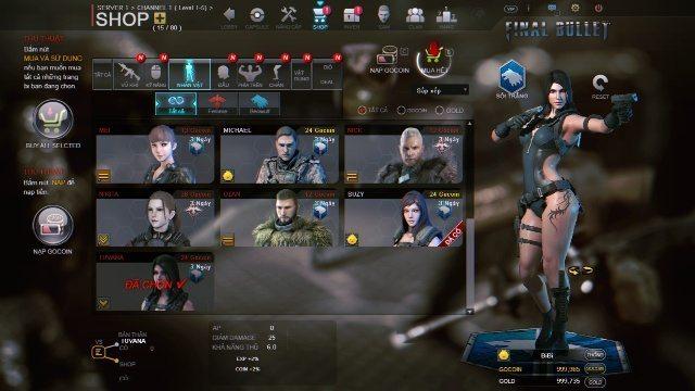 150324_gamelandvn_finalbullet60