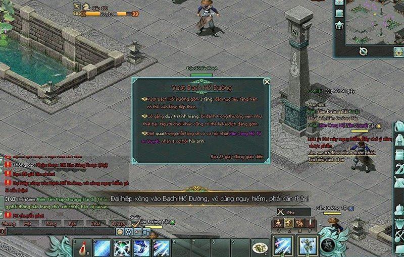 150326_gamelandvn_kiemthe01