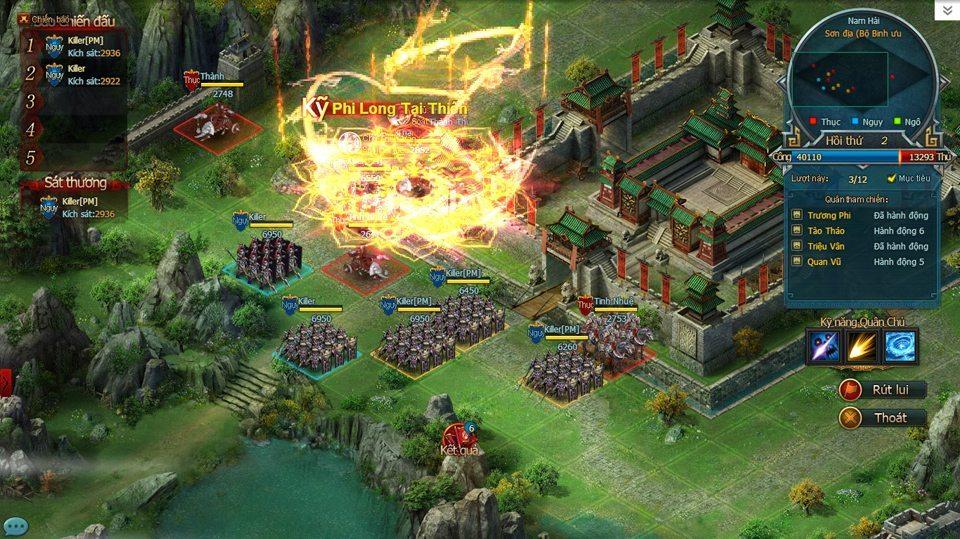 150326_gamelandvn_taothao02