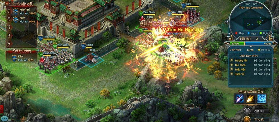 150326_gamelandvn_taothao04