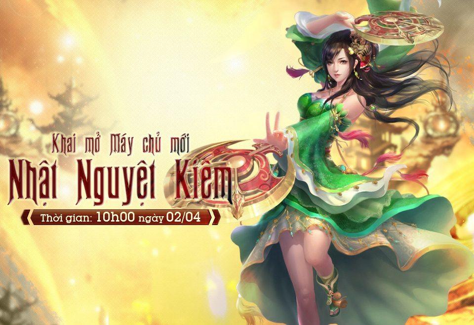 150402_gamelandvn_kiemtung01