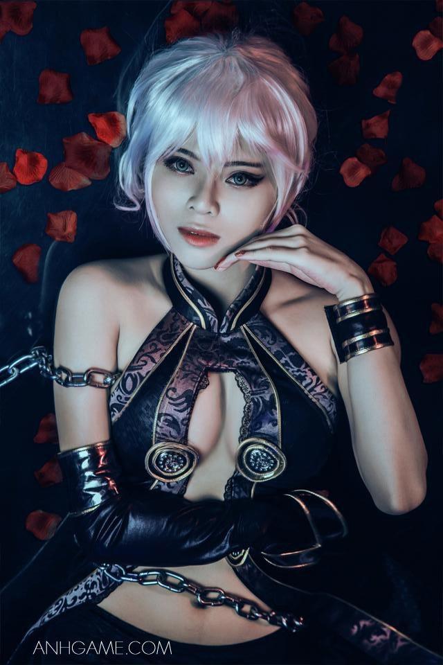 150409_gamelandvn_cosplayvohon01