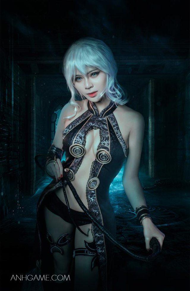 150409_gamelandvn_cosplayvohon03