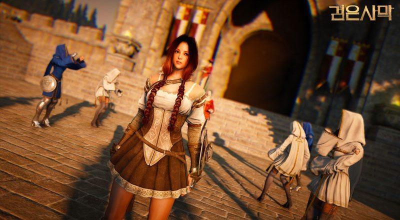 150410_gamelandvn_blackdesert03