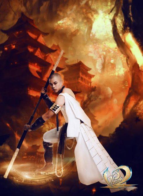 150418_gamelandvn_cosplayvohon17