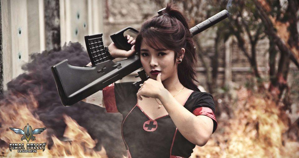 150423_gamelandvn_cosplayfinalbullet04