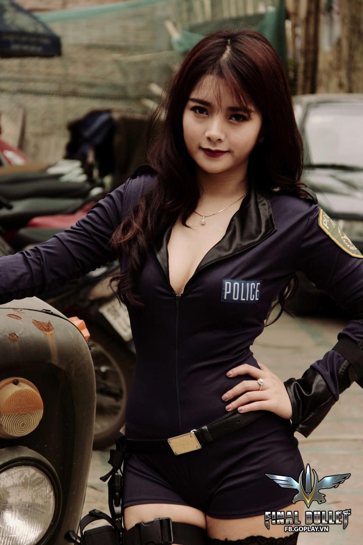 150423_gamelandvn_cosplayfinalbullet05
