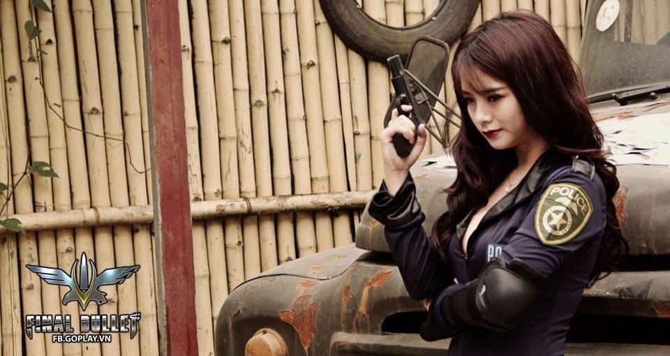150423_gamelandvn_cosplayfinalbullet06