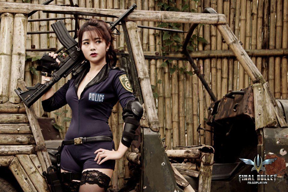 150423_gamelandvn_cosplayfinalbullet11