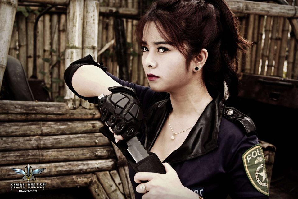 150423_gamelandvn_cosplayfinalbullet12