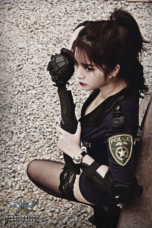 150423_gamelandvn_cosplayfinalbullet13